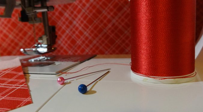 DIY - Do it yourself - Ein Revival auf thedandy.de
