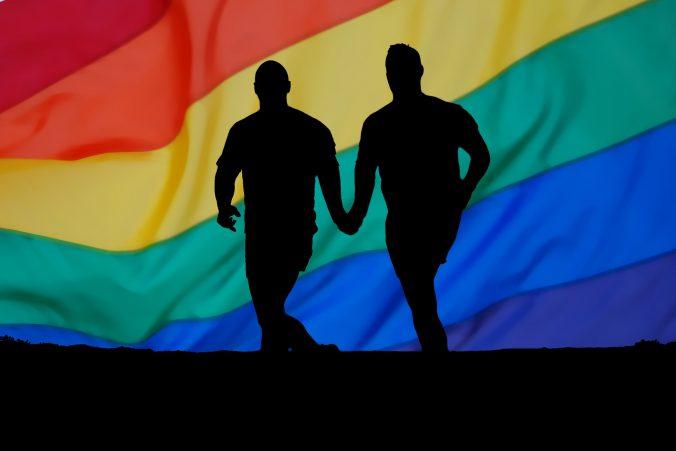 Homosexualität in Deutschland früher und heute auf thedandy.de
