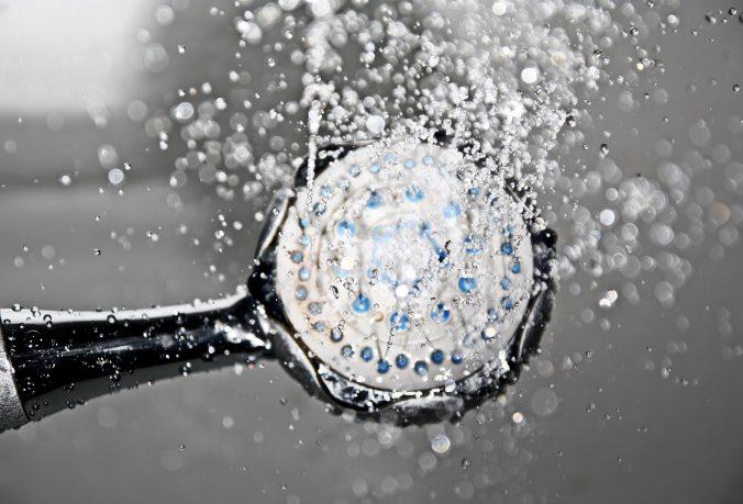 Duschvorhang oder Duschwand für die Badewanne auf thedandy.de