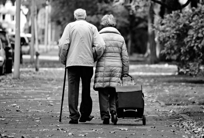Wohnen im Alter: Stadt oder Land? auf thedandy.de